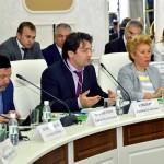 konferentsiya-ugroza-igil.-iyun-2016.-134-copy